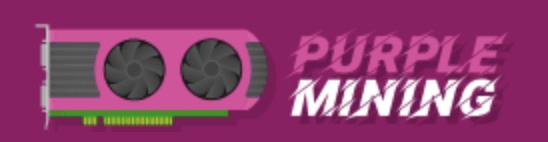 Purple Mining
