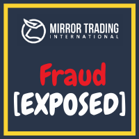 Mirror Trading International: Criminal Case Has been Opened!