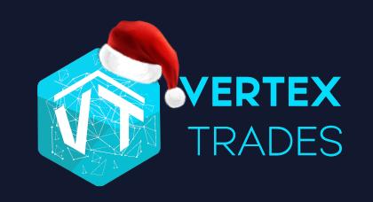 Vertex Trades