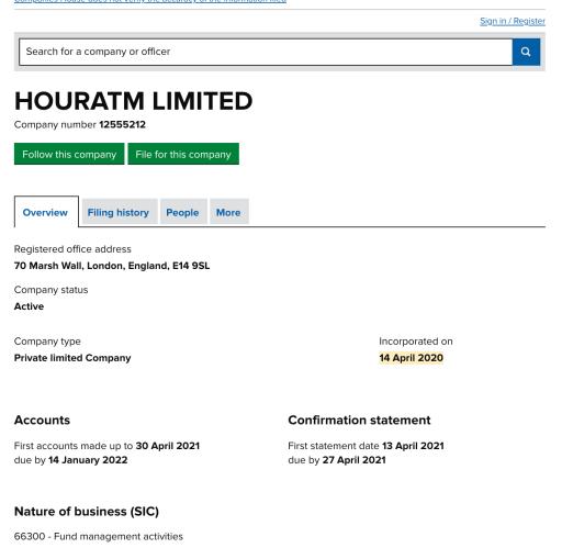 HourATM.com legit