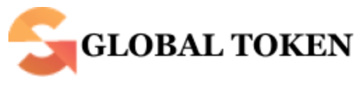 GlobalTokenFX