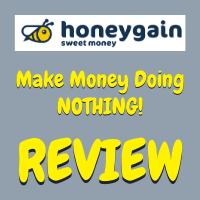 Honeygain review