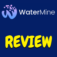 Watermine.io Review: Can You Make 2.6% Daily Returns?