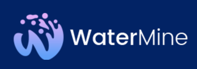 Watermine.io