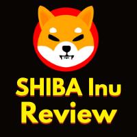 SHIBA Inu Review: Next-Gen Dogecoin or Huge Scam?