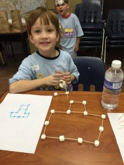 little-engineer-summer-camp