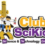 Club Scientific's New Website
