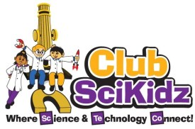 ClubSciKidz-01 copy