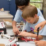 12 Questions To Ask When Choosing a Science Day Camp