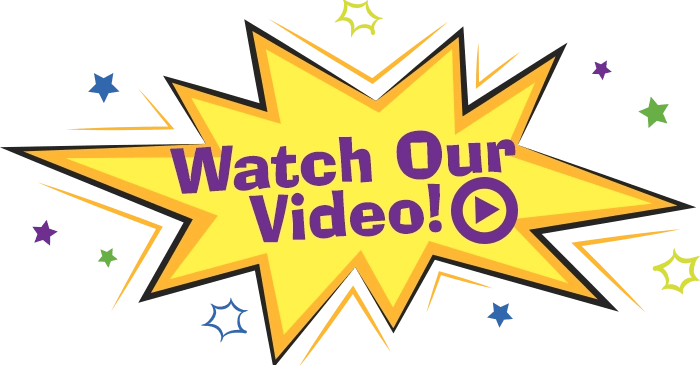 Watch Our Video