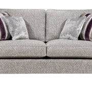 1359475451cutout-new-plantation-medium-sofa