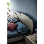 camera-da-letto-design-particolare-5060-04