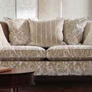 duresta_knightbridge_sofa_desktop