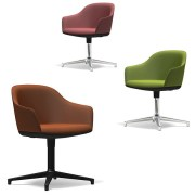 vitra-softshell-4-silla-chair-p_3