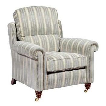 1439825759southsea-major-chair-cutout