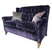duresta-sofa-sunday-small-ladies-1-dyna-(fabric-excluded)-dur-241-12-com-brittfurn