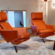 https___hypebeast.com_image_2019_04_vitra-antonio-citterio-grand-relax-lounge-chair-001