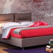 letto-matrimoniale-moderno-filicudi-altrenotti-a-prezzo-ribassato_N1_463297