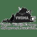 vwdma-logo