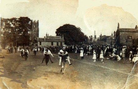 duck club sports 1902