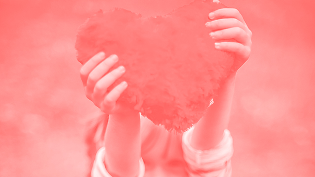 Raising Charitable Children - Richmond Family Magazine