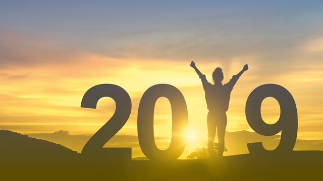 7 Financial Resolutions for a New Year - Richmond Family Magazine
