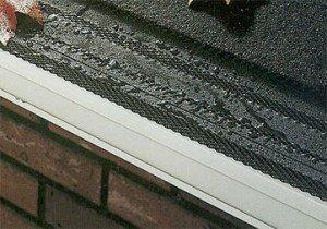 seamless gutters richmond va