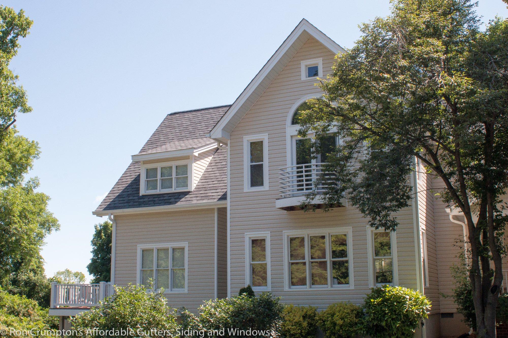 Richmond Siding Windows and Gutters-3