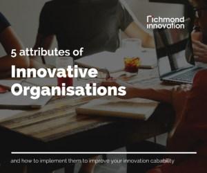 Richmond Innovation - 5-Attributes-small