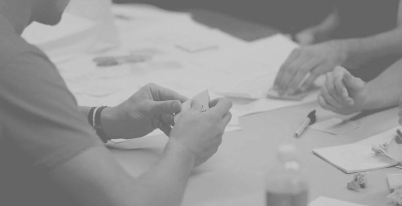 Richmond Innovation Idea Management slider