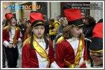 SITGES CARNAVAL 2014 rua infantil 196