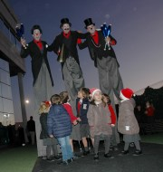 kids with jugglers2