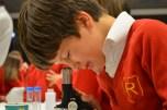 richmond science fair 012
