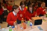 richmond science fair 039