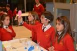 richmond science fair 041