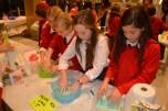 richmond science fair 070