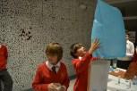 richmond science fair 085