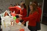 richmond science fair 097