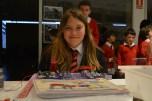 richmond science fair 103