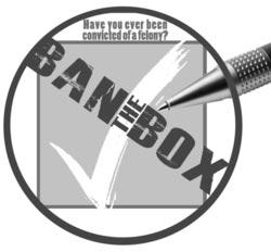 ban-the-box