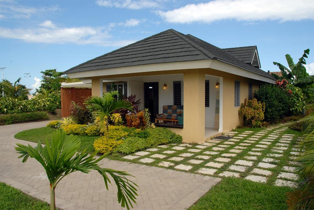 How much does it cost to build a 3 bedroom house in - How much does a 3 bedroom house cost ...