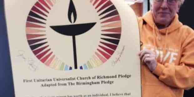 Richmond Pledge Banner-cropped