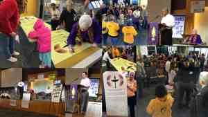 Birmingham-Pledge-Sunday-12-8-2014-Collage-1600w