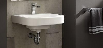Sinks Richmond Tile