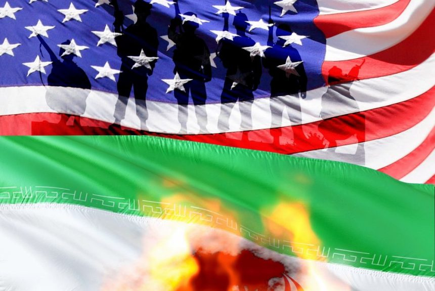 RWAC Blog: U.S. – Iran Reflections