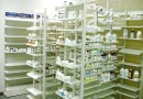 WANT TO SELL YOUR PHARMACY? THINGS YOU MUST KNOW