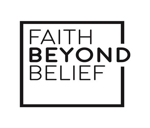 what is the difference between believing that god exists and having faith in god?