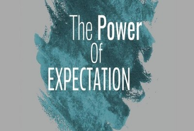 power-of-expectations-bible
