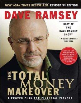 Dave_Ramsey