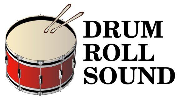 drumrollsound
